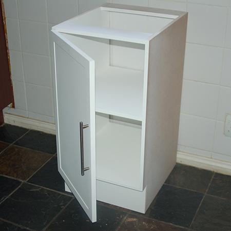 home dzine kitchen | make your own kitchen cabinets
