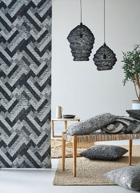 designing for africa with decorex