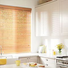 blinds for every budget