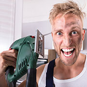 check handyman before you hire