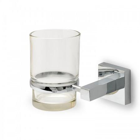 HOME DZINE Bathrooms | Gelmar accessories create a ...