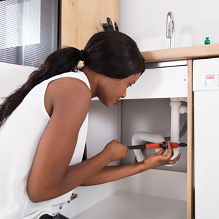 practical plumbing tips