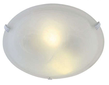 eurolux LED light fittings at Builders Warehouse