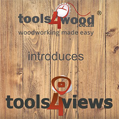 tools4views tools for free