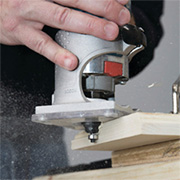 what router bits