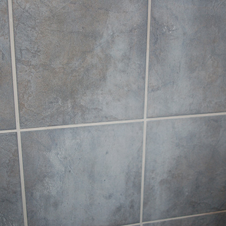 Remove Hard Water Stainould