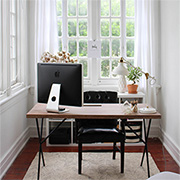home office design tips