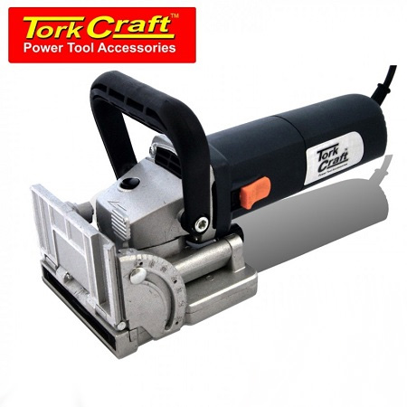 tork craft biscuit joiner on special