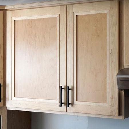 Home Dzine Home Diy Quick Tip Easy Door Joinery