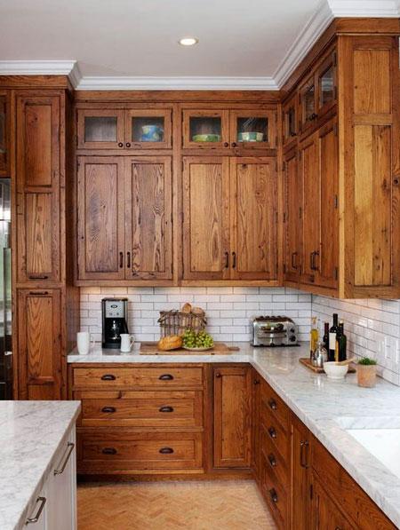 Home Dzine Kitchen 4 Easy Ways To Update A