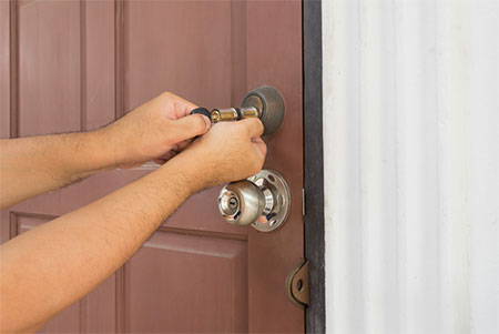 Steps to Resolve a Lockout and Avoid Them in the Future