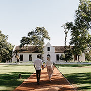 celebrate heritage day at spier
