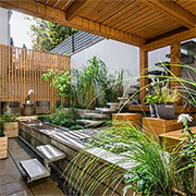 8 ways to transform backyard