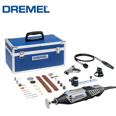 buy dremel multitool on special