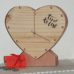 valentine diy craft ideas