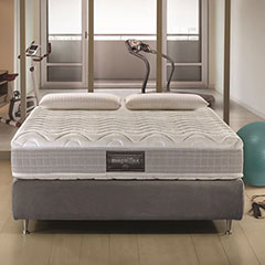 vencasa magnistretch mattress