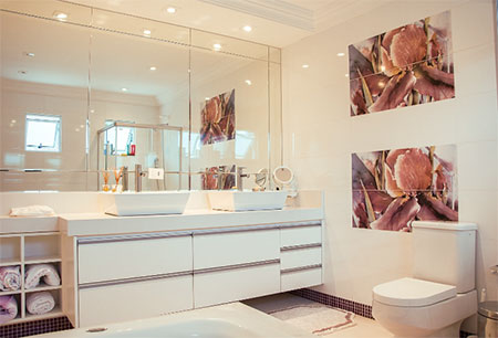 Home Dzine Bathrooms Bathroom Renovation Costs In The Uk Explained