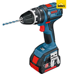 buy bosch blue on special