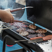 get the most out of your pellet grill