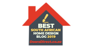 best home design blog 2019