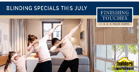 july specials at finishing touches