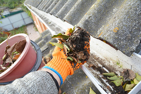 Home Dzine Home Diy Roof Home Improvement Tips On Making