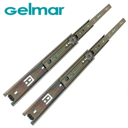 gelmar drawer runners