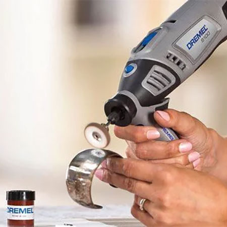 Save A Bundle on Dremel at Takealot