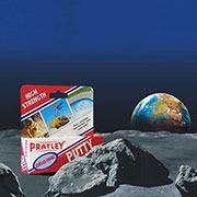 pratley putty to the moon and back
