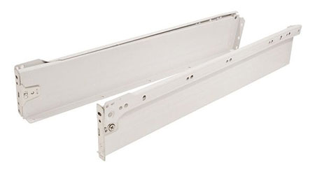 gelmar drawer side runners
