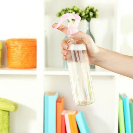 3 Easy Ways To Keep Your Home Smelling Great