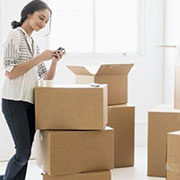 factors that impact moving cost