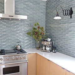 Tile mistakes to avoid