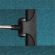 hire carpet cleaners