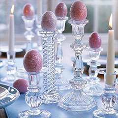 easter craft ideas for family