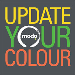 modo matt and low sheen pva paint for home