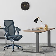 herman miller launches first task chair with automatic tilt