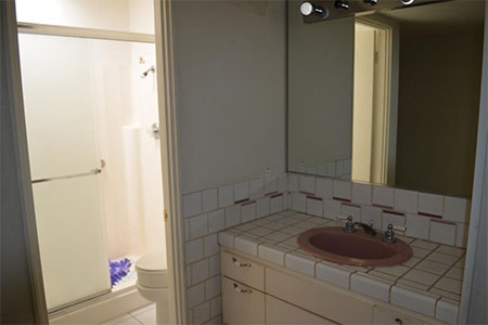 HOME DZINE Bathrooms | Helpful Guide to the Ultimate Bathroom Renovation