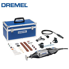dremel 4000 on special
