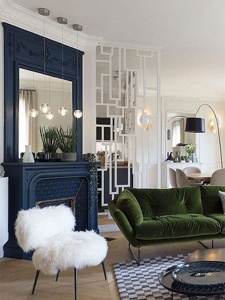 Home Dzine Choose The Perfect Colour Palette For Your Home