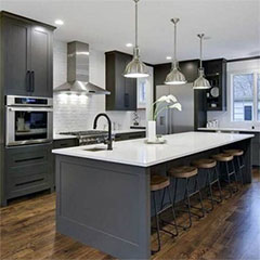 save on kitchen reno