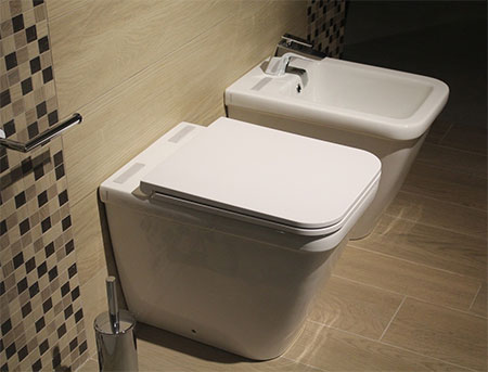 Home Dzine Bathrooms What Is A Bidet And How Do You Use Them