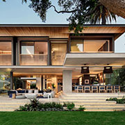 saota home down under