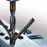 value for money drill bits
