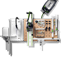 festool try before you buy campaign
