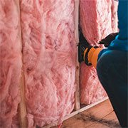 myths about home insulation