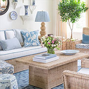 interior design trends for 2021