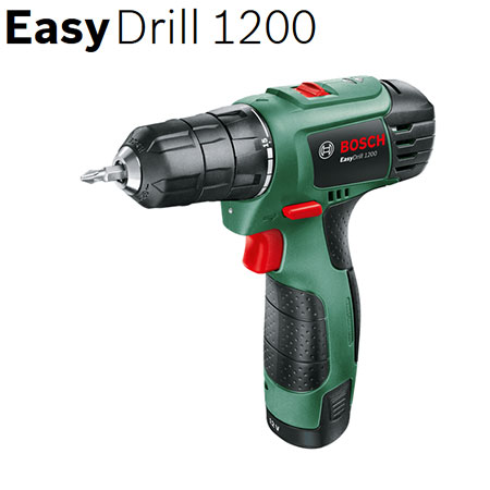 bosch diy tools for christmas