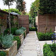 making your dream garden come true