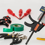 tools for diy enthusiast